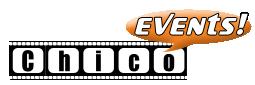 Chico Events